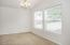 743 SE Winchell Dr., Depoe Bay, OR 97341 - Dining Area - View 1 (1280x850)