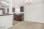 743 SE Winchell Dr., Depoe Bay, OR 97341 - Dining Area - View 2 (1280x850)