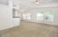 743 SE Winchell Dr., Depoe Bay, OR 97341 - Living Room - View 1 (1280x850)