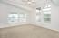 743 SE Winchell Dr., Depoe Bay, OR 97341 - Living Room - View 2 (1280x850)