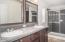 743 SE Winchell Dr., Depoe Bay, OR 97341 - Master Bath - View 1 (1280x850)