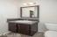 743 SE Winchell Dr., Depoe Bay, OR 97341 - Guest Bath - View 1 (850x1280)