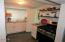 3310 NW Jetty Ave, 1, Lincoln City, OR 97367 - Kit