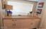 3310 NW Jetty Ave, 1, Lincoln City, OR 97367 - Kitchen storage