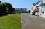 3310 NW Jetty Ave, 1, Lincoln City, OR 97367 - Back