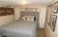 3310 NW Jetty Ave, 1, Lincoln City, OR 97367 - Bedroom