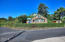 1138 Sw 12th Street, Newport, OR 97365 - Street View