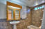 1138 Sw 12th Street, Newport, OR 97365 - Master Bath
