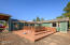 26818 Fudge Rd, Alsea, OR 97324 - The Porch