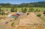 26818 Fudge Rd, Alsea, OR 97324 - DJI_0111-HDR-RMLS