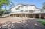 1310 NE Harbor Ridge, Lincoln City, OR 97367 - Exterior - Rear View (850x1280)