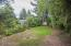 1310 NE Harbor Ridge, Lincoln City, OR 97367 - Double Lot - View 2 (1280x850)