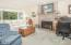 1310 NE Harbor Ridge, Lincoln City, OR 97367 - Family Room - View 1 (1280x850)