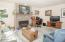 1310 NE Harbor Ridge, Lincoln City, OR 97367 - Family room - View 2 (1280x850)