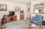1310 NE Harbor Ridge, Lincoln City, OR 97367 - Family Room - View 3 (1280x850)