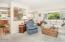 1310 NE Harbor Ridge, Lincoln City, OR 97367 - Family room - View 4 (1280x850)