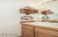 1310 NE Harbor Ridge, Lincoln City, OR 97367 - Half Bath (850x1280)
