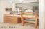 1310 NE Harbor Ridge, Lincoln City, OR 97367 - Kitchen - Desk Nook (850x1280)