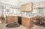1310 NE Harbor Ridge, Lincoln City, OR 97367 - Kitchen - View 1 (1280x850)