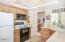 1310 NE Harbor Ridge, Lincoln City, OR 97367 - Kitchen - View 2 (1280x850)