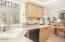 1310 NE Harbor Ridge, Lincoln City, OR 97367 - Kitchen - View 3 (1280x850)