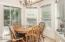 1310 NE Harbor Ridge, Lincoln City, OR 97367 - Casual Kitchen Dining (1280x850)
