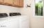 1310 NE Harbor Ridge, Lincoln City, OR 97367 - Laundry Room (1280x850)