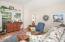 1310 NE Harbor Ridge, Lincoln City, OR 97367 - Living Room - View 1 (1280x850)