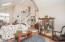 1310 NE Harbor Ridge, Lincoln City, OR 97367 - Living Room - View 2 (1280x850)
