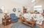 1310 NE Harbor Ridge, Lincoln City, OR 97367 - Living Room - View 3 (1280x850)