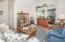 1310 NE Harbor Ridge, Lincoln City, OR 97367 - Living Room - View 4 (1280x850)
