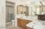 1310 NE Harbor Ridge, Lincoln City, OR 97367 - Master Bath - View 1 (1280x850)