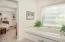 1310 NE Harbor Ridge, Lincoln City, OR 97367 - Master Bath - View 2 (1280x850)