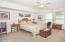 1310 NE Harbor Ridge, Lincoln City, OR 97367 - Master Bedroom - View 1 (1280x850)