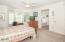 1310 NE Harbor Ridge, Lincoln City, OR 97367 - Master Bedroom - View 2 (1280x850)