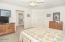 1310 NE Harbor Ridge, Lincoln City, OR 97367 - Master Bedroom - View 3 (1280x850)