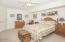 1310 NE Harbor Ridge, Lincoln City, OR 97367 - Master Bedroom - View 4 (1280x850)