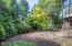 1310 NE Harbor Ridge, Lincoln City, OR 97367 - Backyard - View 1 (1280x850)