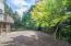 1310 NE Harbor Ridge, Lincoln City, OR 97367 - Backyard - View 2 (1280x850)
