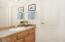 1310 NE Harbor Ridge, Lincoln City, OR 97367 - Bathroom 2 (1280x850)