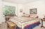 1310 NE Harbor Ridge, Lincoln City, OR 97367 - Bedroom 2 - View 1 (1280x850)