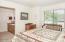 1310 NE Harbor Ridge, Lincoln City, OR 97367 - Bedroom 2 - View 2 (1280x850)