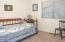 1310 NE Harbor Ridge, Lincoln City, OR 97367 - Bedroom 3 - View 1 (1280x850)