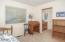 1310 NE Harbor Ridge, Lincoln City, OR 97367 - Bedroom 3- View 2 (1280x850)