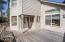 1310 NE Harbor Ridge, Lincoln City, OR 97367 - Deck (1280x850)