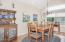 1310 NE Harbor Ridge, Lincoln City, OR 97367 - Formal Dining Area - View 1 (1280x850)