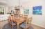 1310 NE Harbor Ridge, Lincoln City, OR 97367 - Formal Dining Area - View 2 (1280x850)