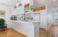 1124 SW Mark Street, Newport, OR 97365 - Kitchen