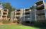 3641 NW Oceanview Dr, 117, Newport, OR 97365 - IMG-0947