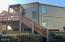 3641 NW Oceanview Dr, 117, Newport, OR 97365 - IMG-0944